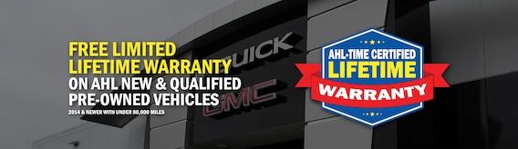 Tom Ahl Lima Ohio >> Local Gmc Buick Dealer Serving Delphos Tom Ahl Buick Gmc