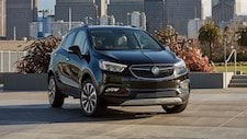 2019 Buick Encore in Lima