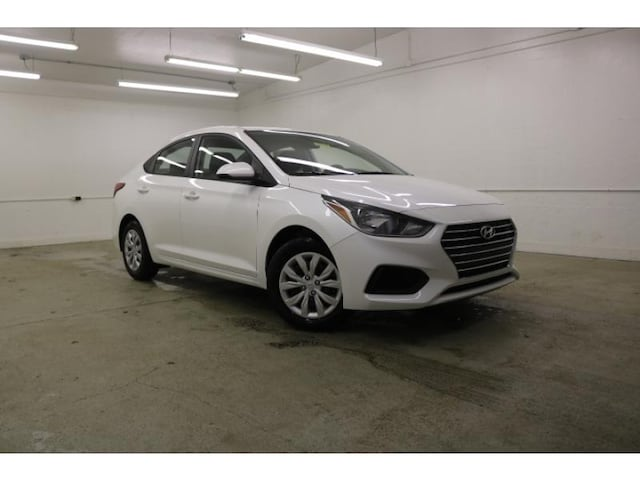 New Hyundai Inventory For Sale in Findlay, OH