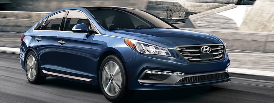 Hyundai Fuel Economy Numbers Will Impress The Fort Wayne Area