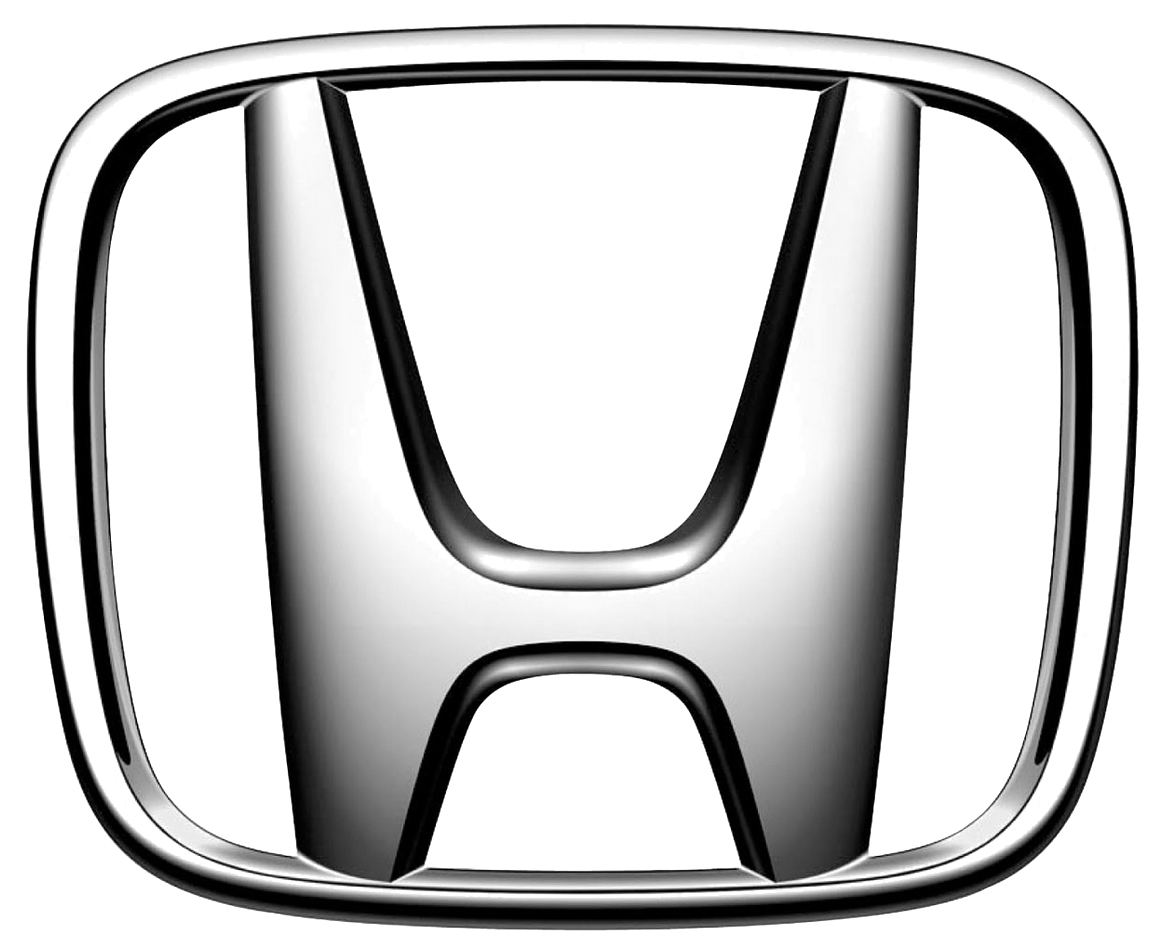 used Honda for sale near Fort Wayne