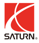 Why Buy A Used Saturn?