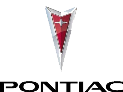 Why Buy a Used Pontiac?