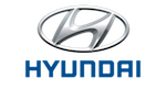 why buy a used Hyundai near Fort Wayne