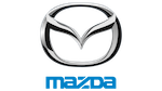 Used Mazda available near Fort Wayne
