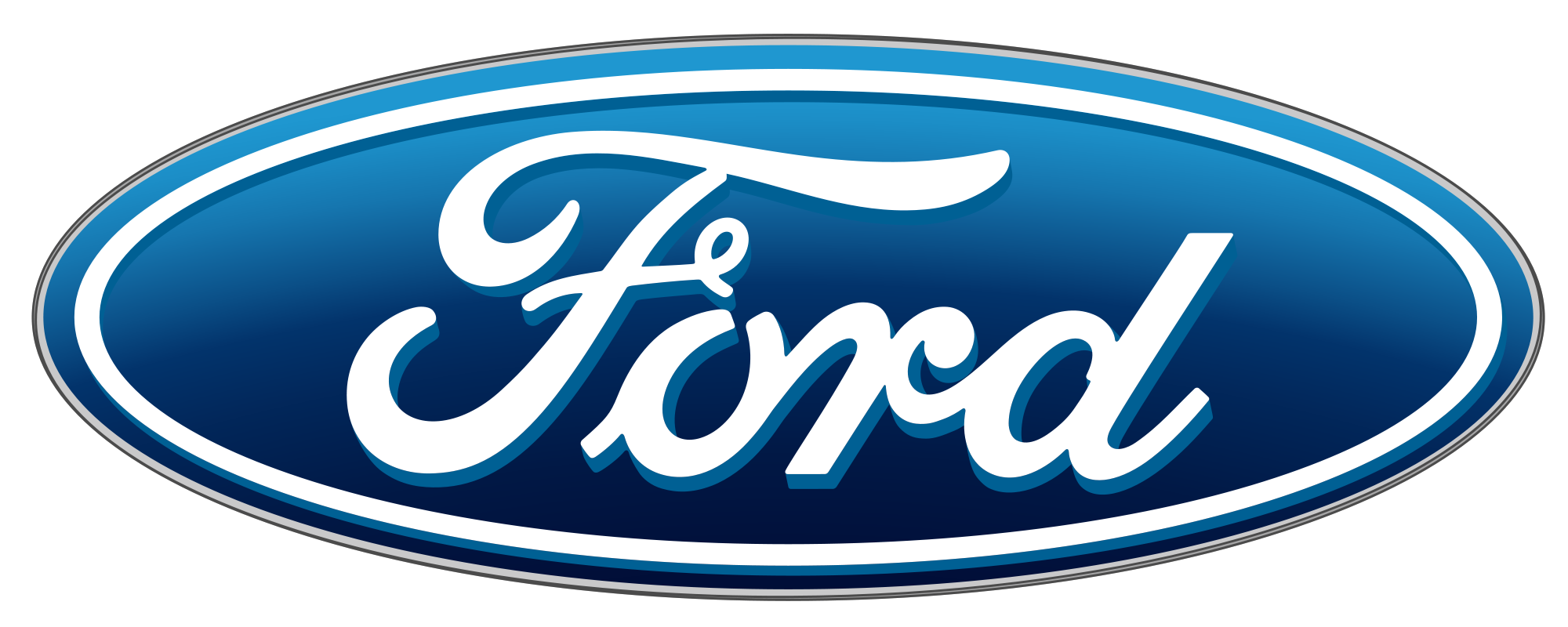 Used Ford available near Fort Wayne