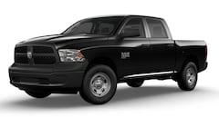 2019 Ram 1500 CLASSIC TRADESMAN CREW CAB 4X4 5'7 BOX Crew Cab