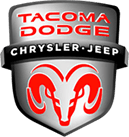 Tacoma Dodge Chrysler Jeep Ram