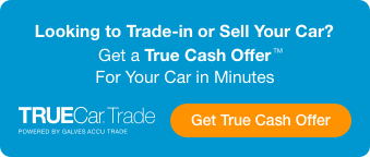 truecar-cash-offer
