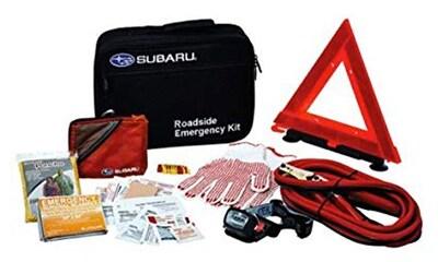 Subaru Kits