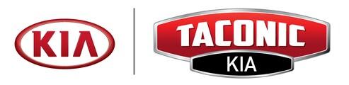 Taconic Kia