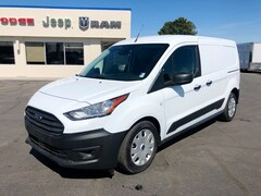 2019 Ford Transit Connect Commercial XL Cargo Van Van Cargo Van