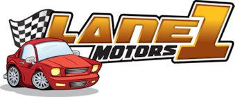 Lane One Motors