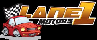 Lane 1 Motors