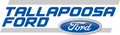 Tallapoosa Ford