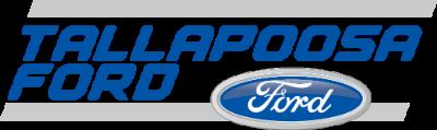Tallapoosa Ford