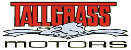 Tallgrass Motors