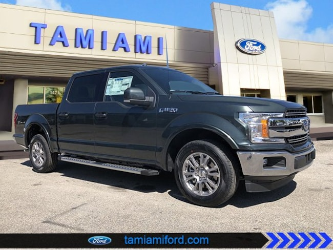 sale new truck vin for ford colma supercrew f ca lease cab htm
