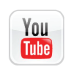 Tamiami Youtube