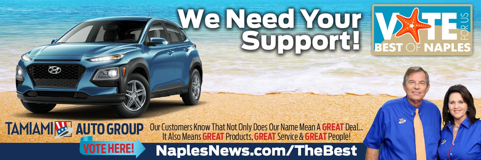 hyundai naples at right fl fit tamiami for elantra lifestyle exterior htm in your