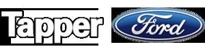 Tapper Ford
