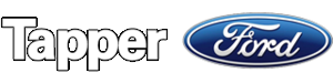 Tapper Ford LLC