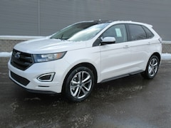 2018 Ford Edge Sport Sport AWD for sale near Kalamazoo