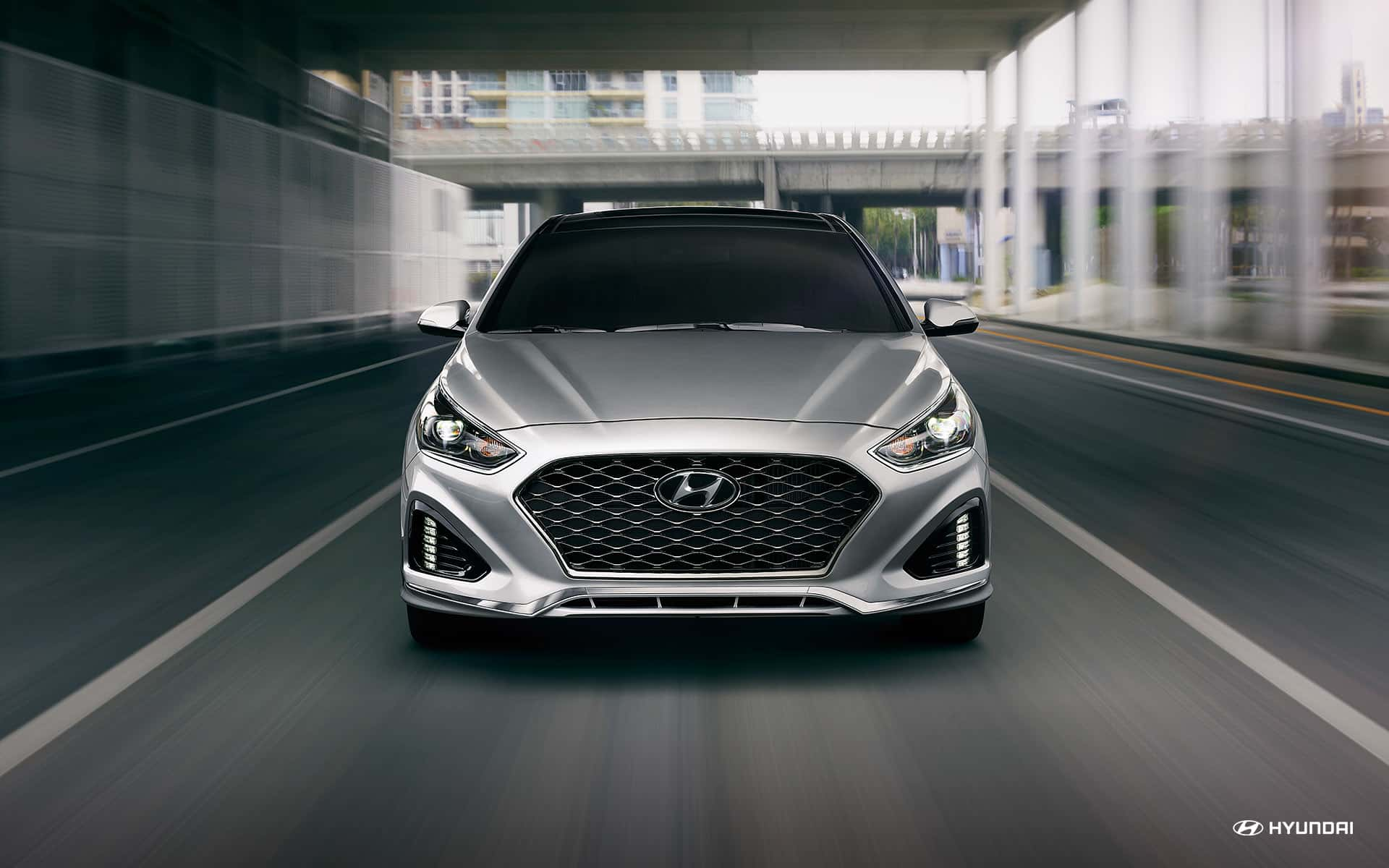 View 2019 Hyundai Sonata specials near Johnston RI