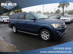 New Ford for sale 2019 Ford Expedition XLT SUV 1FMJK1HT1KEA26403 in Sulphur, LA
