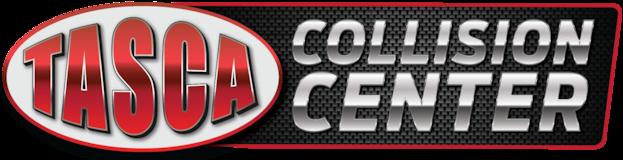 Tasca Collision Centers