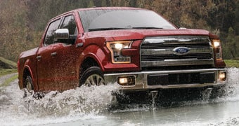 Tasca Ford Seekonk >> Ford Super Duty Specials | Tasca Automotive Group