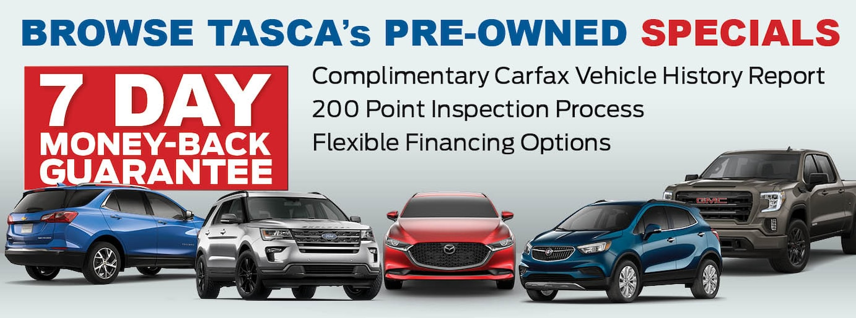 Tasca Ford Seekonk >> Tasca Automotive Group | New Kia, Volvo, Dodge, Jeep, Buick, Collision, Chevrolet, Mazda ...