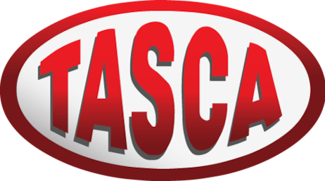 Tasca Chrysler Dodge Jeep Ram FIAT