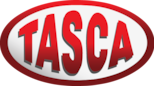Tasca Chrysler Dodge Jeep Ram FIAT of Johnston RI