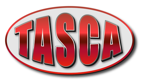 Tasca Ford Berlin