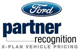 Ford X Plan Pricing >> Ford X Plan Tasca Ford Cranston