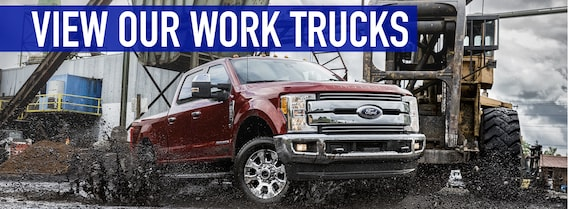 Tasca Ford Parts >> New Ford Dealership In Berlin Ct Tasca Ford Berlin