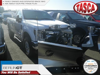 2019 Ford F-350 STX Truck Regular Cab