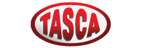 Tasca Kia of Johnston RI