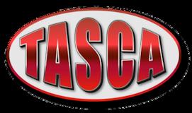 Tasca Kia of Johnston RI