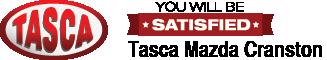 Tasca Mazda Cranston RI