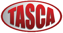 Tasca Ford of Seekonk