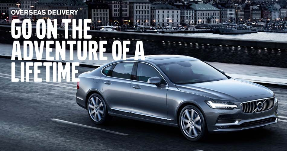 Tasca Volvo Cars | New Volvo dealership in Cranston, RI 02920