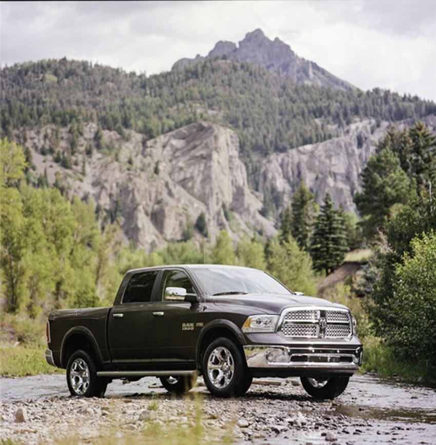 new chrysler dodge jeep ram tate chrysler jeep autos post. Black Bedroom Furniture Sets. Home Design Ideas