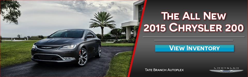 Tate Branch Carlsbad Nm >> RAM Jeep Dodge Chrysler Dealer Carlsbad NM | Tate Branch Autoplex | Serving Pecos TX & Kermit TX
