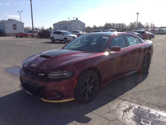 2019 dodge charger r t rwd for sale frederick md. Black Bedroom Furniture Sets. Home Design Ideas
