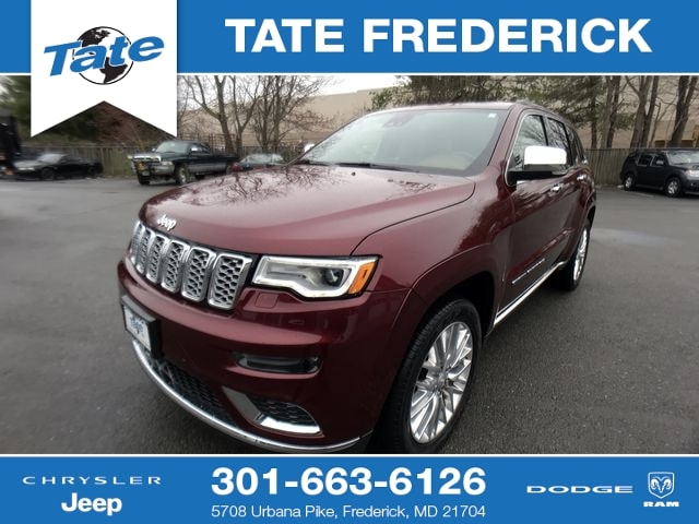Used Cars Frederick Md | Best Upcoming Car Release