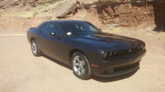 New 2018 Dodge Challenger SXT Coupe for Sale in Holbrook AZ