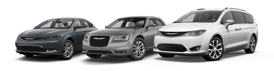 7377abd7a3 Browse our Selection of New Chrysler ModelsFor Sale at Tate s Auto Center  in Holbrook