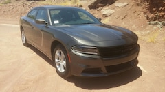 New 2018 Dodge Charger SXT RWD Sedan for Sale in Holbrook AZ